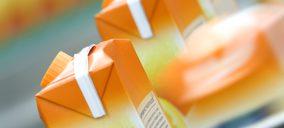 Sostenibilidad y algo más: las claves del sector del packaging en 2019 (y II)