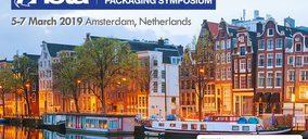 Amsterdam reúne a la industria del embalaje para gran consumo