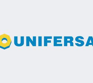 Unifersa se trasladará a unas nuevas instalaciones
