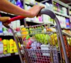 Asedas define cinco claves de la distribución alimentaria para 2019