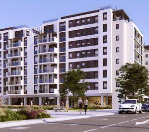 Inveravante se hace con el 100% de Avantespacia Inmobiliaria