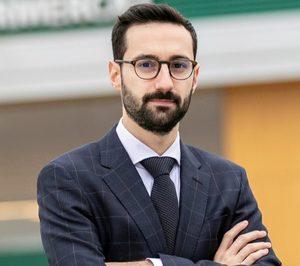 Abel Font, nuevo administrador de Bon Preu