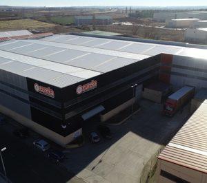 Eureka Factory estrena almacén y busca nuevas ubicaciones detallistas