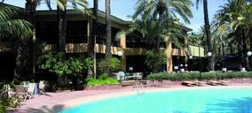Port Hotels compra dos hoteles en Elche
