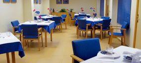 Sale a concurso la gestión de una residencia de mayores en la provincia de Jaén