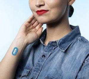 LOréal continúa su apuesta tecnológica midiendo el pH de la piel