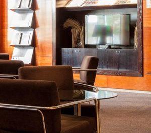 B&B Hotels comienza a operar en Zaragoza una unidad hasta ahora gestionada por Marriott
