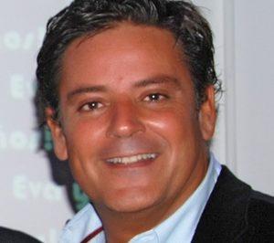 José Mª Eraña de Castro, nombrado Country Manager de One2One Logistics