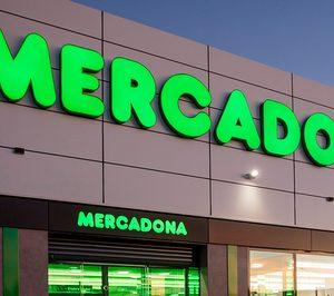 Mercadona abrirá en Extremadura tras más de un lustro sin aperturas