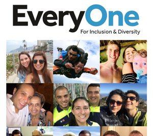 Smurfit Kappa presenta su nuevo programa EveryOne de inclusión y diversidad