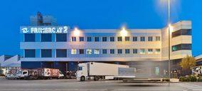 Frimercat adquiere las instalaciones que gestiona en El Prat
