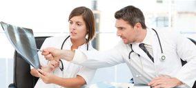 Cigna lanza una aplicación móvil con prestaciones de telemedicina
