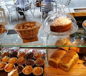 Una cadena de bakery coffee catalana deja de operar