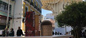 La Loca Juana crecerá en Sevilla con un franquiciado local