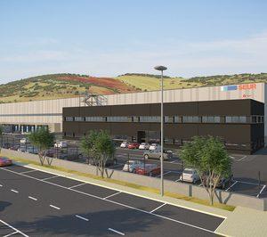 Seur trasladará los centros de Getafe y Alcalá a Illescas