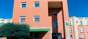Colisée incorpora otras dos residencias en España de la mano de Healthcare Activos