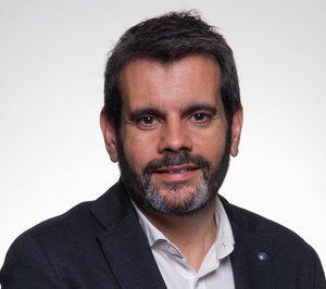 Idilia Foods ficha a Xavier Pons como CEO y supera los 175 M de ingresos