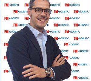 Daniel Latorre, nuevo director de desarrollo de Citylogin