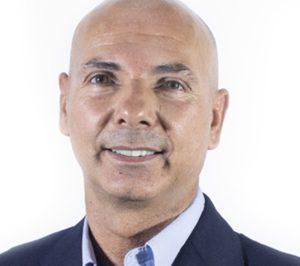 Comess nombra a Sebastián Martínez director de Don G, además de las marcas internacionales