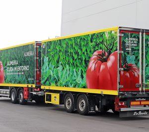 El retail aúna nuevas demandas del consumidor y eficiencia a través de la logística