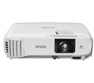 Epson se alía con Kramer para mejorar la experiencia audiovisual