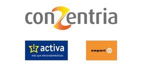 Conzentria unifica sus oficinas en Madrid