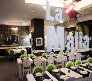 La Mafia abre este mes en Cádiz