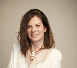 Rebeca Ávila, nueva directora de RSC Europa del Sur para AccorHotels
