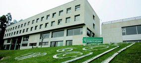Caser Residencial compra una residencia en Pontevedra