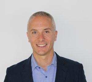 Sergi Puig, nuevo director de Noatum Logistics en Barcelona