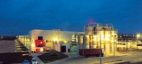 Taghleef Industries completa la adquisición de Biofilm