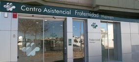 Fraternidad inaugura un nuevo centro asistencial en Córdoba