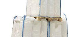 Sacos y Big Bags montará una nueva planta