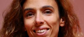 Inês Borges (Worten): El objetivo es que el marketplace llegue a España en 2019