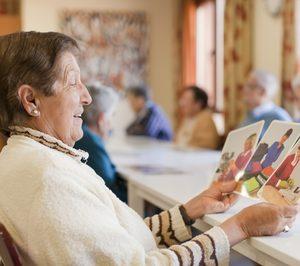 DomusVi prepara un nuevo proyecto geriátrico en Cataluña