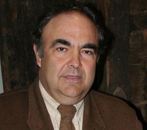 Antonio Luque (Dcoop): En EE.UU. no ha caído el consumo de aceite por nuestro trabajo