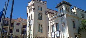 Caixa Ontinyent compra y pasa a explotar el hotel Kazar