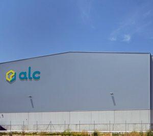 ALC Logística consolida crecimiento e inicia un 2019 donde protagonizará aperturas