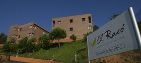 Otro grupo geriátrico francés elige España para iniciar su salida al exterior