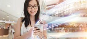 Fujitsu aplica IA a la reducción del hurto en cajas de pago en autoservicio