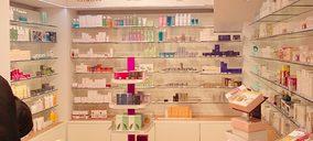 Marionnaud abre el año con una nueva perfumería