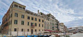 H10 Hotels inaugura el Palazzo Canova, su segundo en Italia