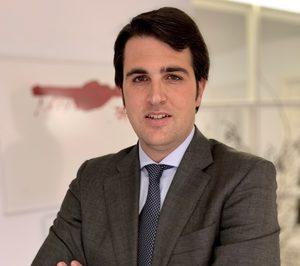 Best Western ficha a Javier de Villanueva para su desarrollo y operaciones en España y Portugal