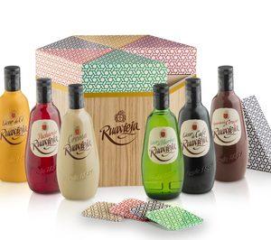 Pernod Ricard España se focalizará en el consumo diurno