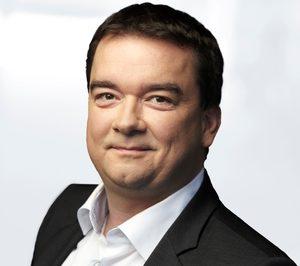 Markus Raunig, nuevo director general de Laundry & Home Care de Henkel Ibérica