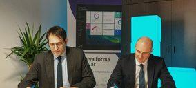 Axesor y Telematel se alían para optimizar la gestión del riesgo con Big Data