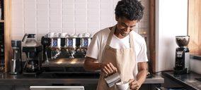 HP presenta una innovadora solución para el Retail