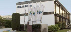Heidelberg Spain refuerza su área técnica