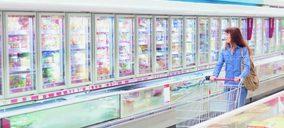 La creciente demanda de soluciones impulsa el sector de alimentos congelados