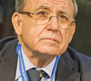 Josep Nogués es nombrado nuevo presidente de Activa Mutua